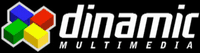 Video Game Publisher: Dinamic Multimedia