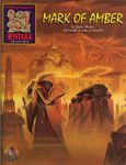 RPG Item: Mark of Amber