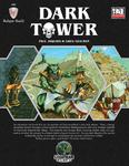 RPG Item: JG3: Dark Tower