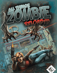 Board Game: All Things Zombie: Reloaded