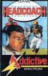 Video Game: Headcoach