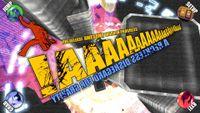 Video Game: AaaaaAAaaaAAAaaAAAAaAAAAA!!! A Reckless Disregard for Gravity