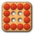 Board Game: Sploof