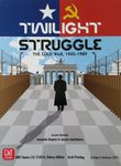 Twilight Struggle (2005)