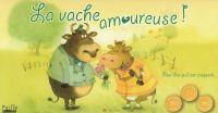 Board Game: La Vache Amoureuse