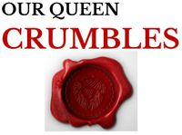 RPG: Our Queen Crumbles