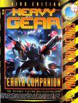 RPG Item: Earth Companion