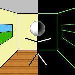 Video Game Genre: Simulation