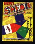 Board Game: Smear