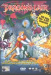 Video Game: Dragon's Lair