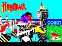 Video Game: Hunchback