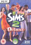 Video Game Compilation: The Sims 2: Deluxe