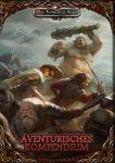 RPG Item: Aventurisches Kompendium