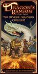 Board Game: Dragon's Ransom