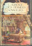 RPG Item: Miroirs des Terres médianes #6: L'Auberge des Derniers Voyageurs