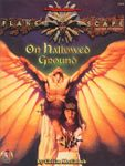 RPG Item: On Hallowed Ground
