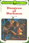 RPG Item: Fantasy Forest 05: Dungeon of Darkness