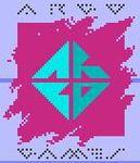 Board Game Publisher: Argo Games