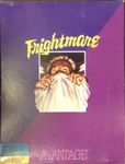 Video Game: Frightmare