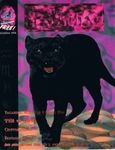 Issue: The Familiar (Issue 1 - Dec 1994)