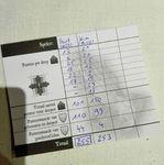 Board Game: Ora et Labora