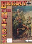 Board Game: Enemy at the Gates