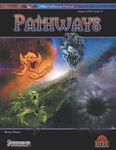 Issue: Pathways (Issue 73 - Jan 2018)
