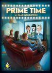 Board Game: Prime Time