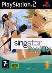 Video Game: SingStar Pop Hits