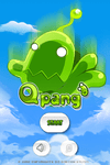 Video Game: Q Pang