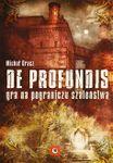 RPG Item: De Profundis (2nd Edition)