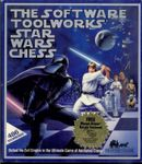 Video Game: Star Wars Chess