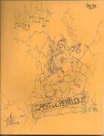 RPG Item: The Castle Perilous