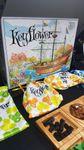 Board Game: Keyflower
