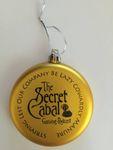 In guild The Secret Cabal