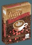 Board Game: Latte Throwdown