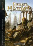 RPG Item: A147: Ehrenhändel