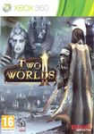 Video Game: Two Worlds II