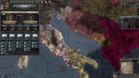 Video Game: Crusader Kings II: The Republic