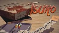 Video Game: Tsuro