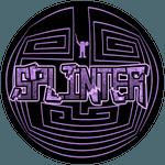 RPG: SPLINTER