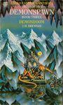 RPG Item: Demondoom