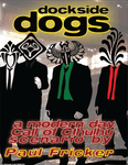 RPG Item: Dockside Dogs