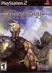 Video Game: Wizardry: Tale of the Forsaken Land