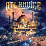 Board Game: Atlandice