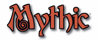 RPG: Mythic Role Playing