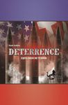 Board Game: Deterrence