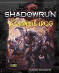 RPG Item: The Complete Trog