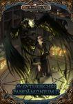 RPG Item: Aventurisches Pandämonium 2