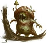 RPG Designer: Scott Purdy